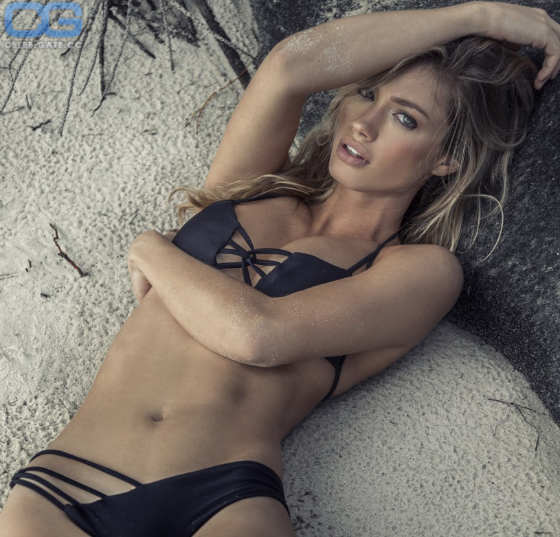Topless Maggie Rawlins nudes (13 photo) Topless, Instagram, panties