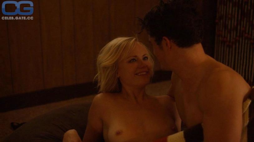 Malin Akerman Nackt, Nacktbilder, Playboy, Nacktfotos -5020