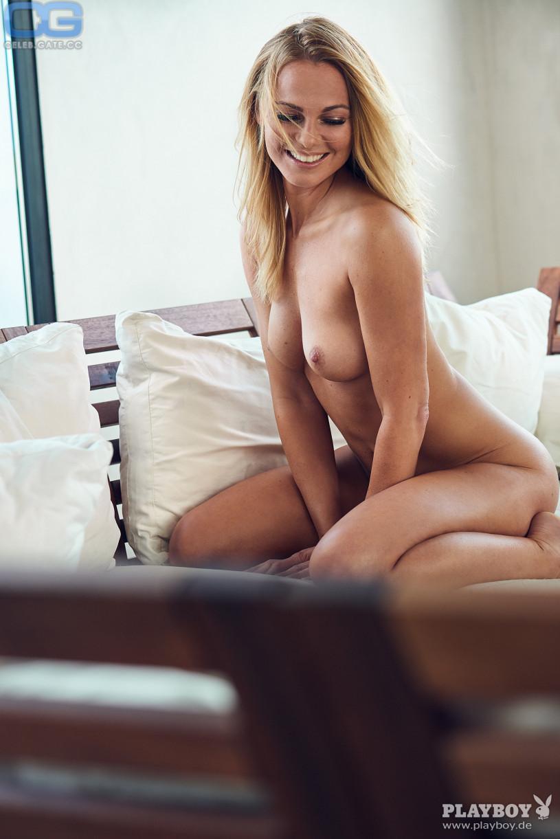 Bilder Nackt