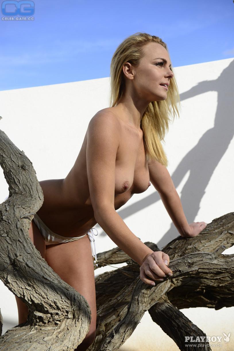 Mia Julia Nack