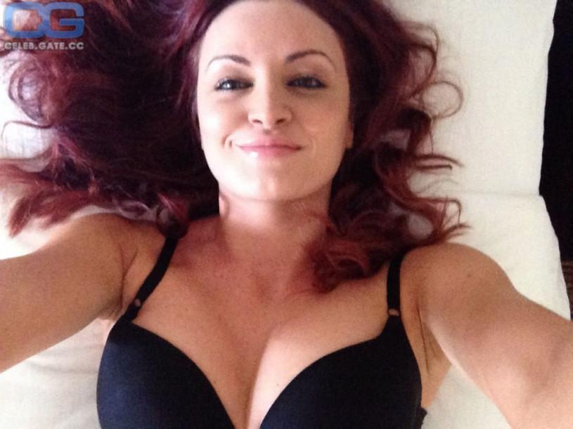 Maria kanellis doing porn thanks