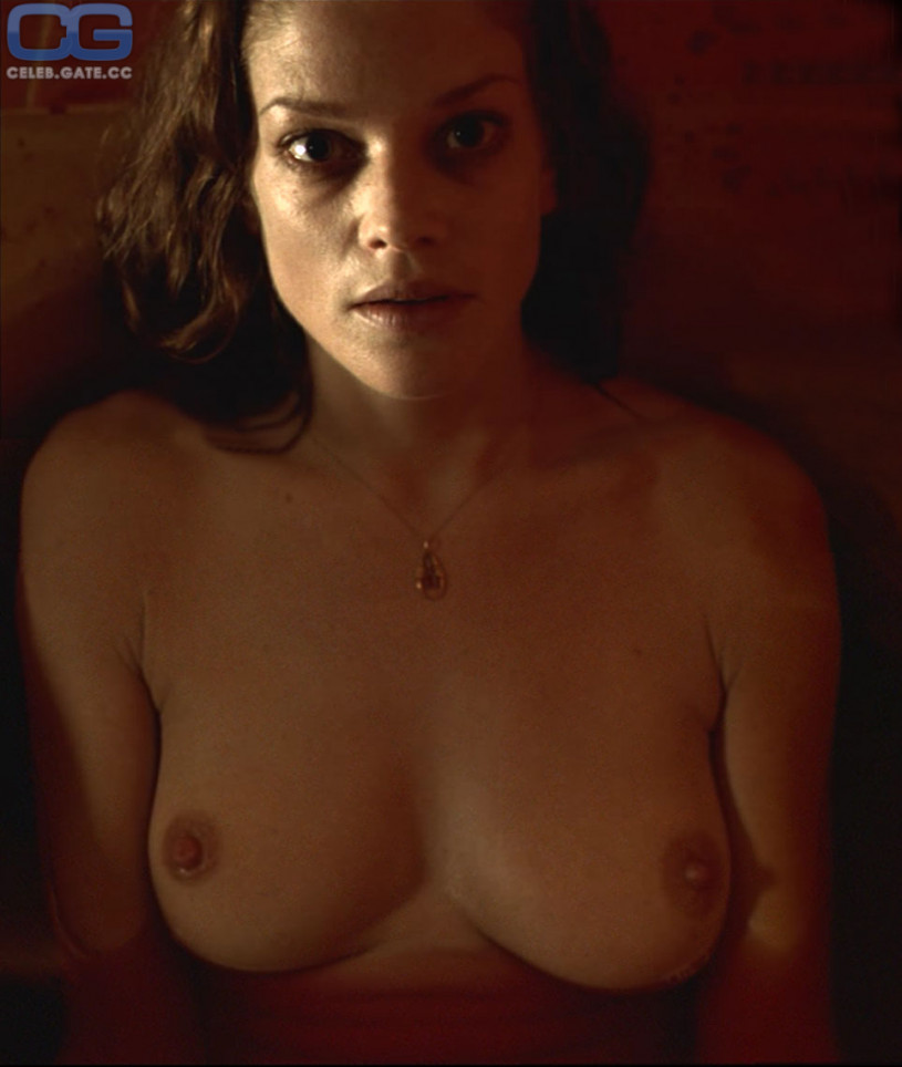 Sexy Maria Furtwangler Nude Jpg