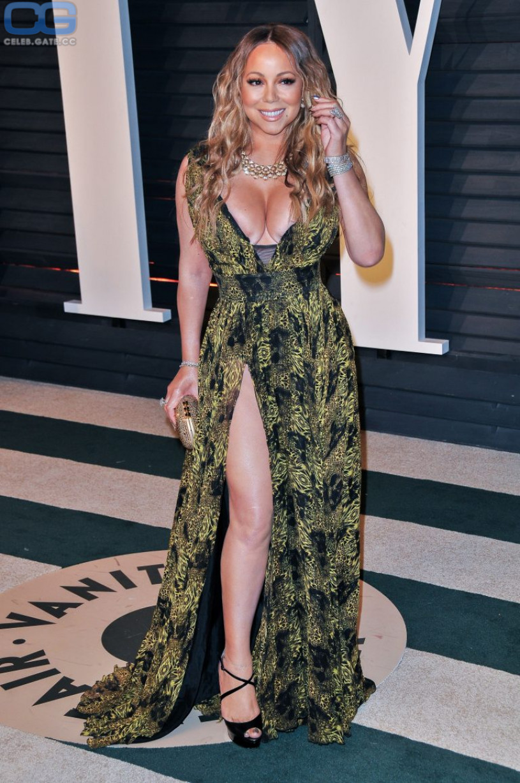 Delightful Mariah carey celebrity fakes valuable