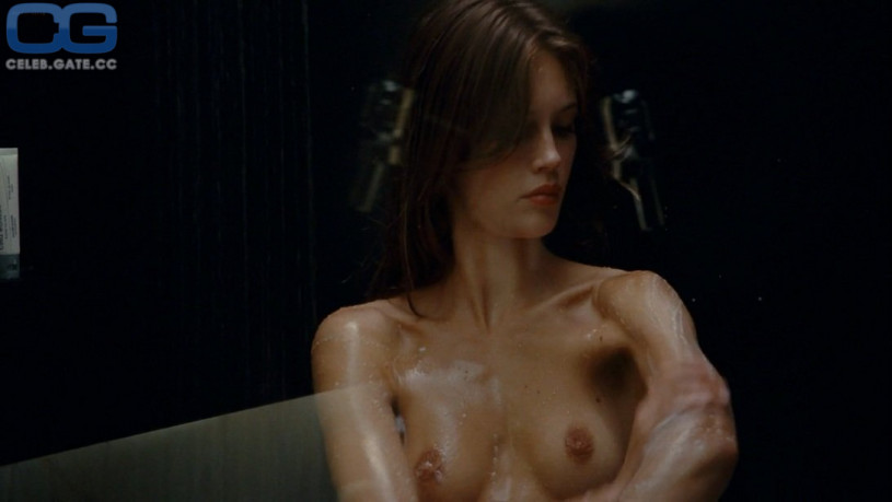 Image result for Marine Vacth nude blogspot.com