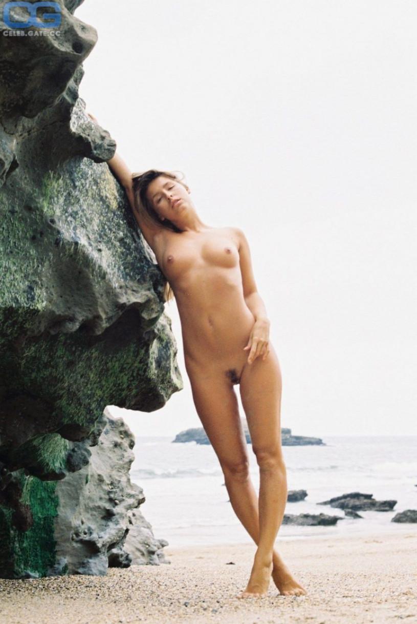 Nudes Marisa Papen naked (48 photo), Tits, Paparazzi, Feet, butt 2006