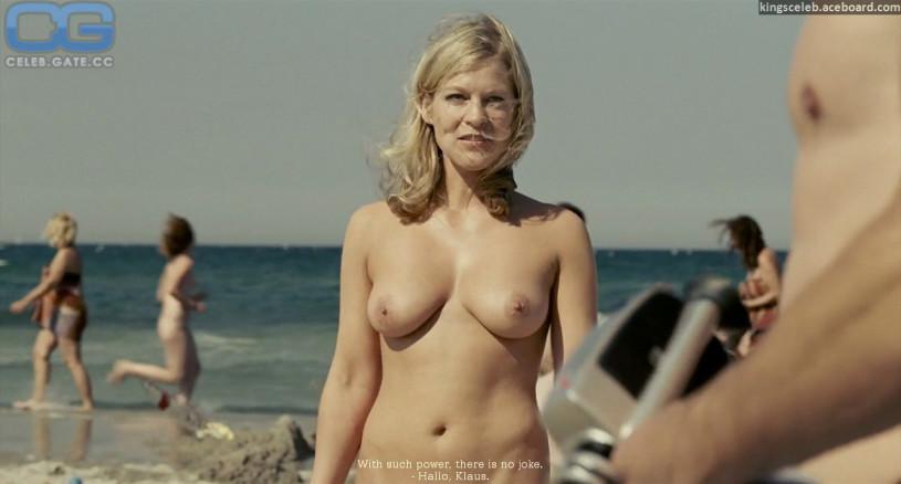 Miranda Kerr nude topless pictures playboy photos sex