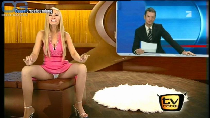 image Micaela schaefer nude naked venus