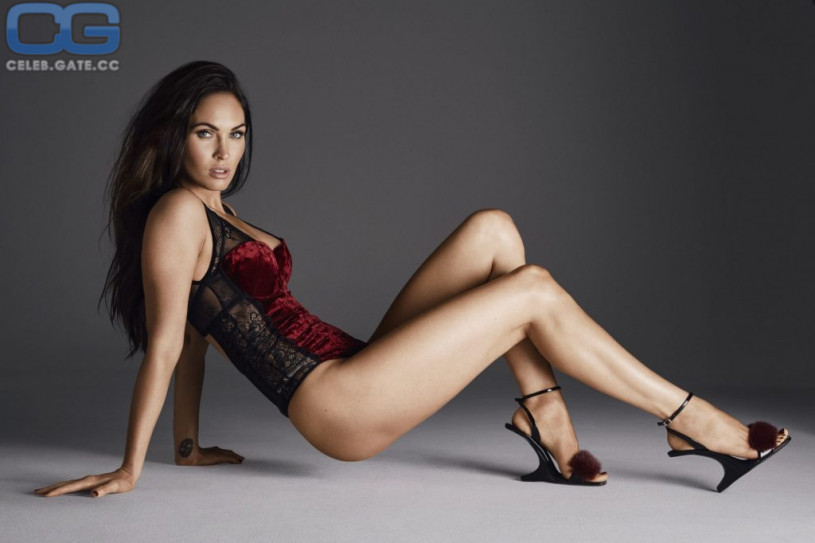 megan fox nude, pictures, photos, playboy, naked, topless