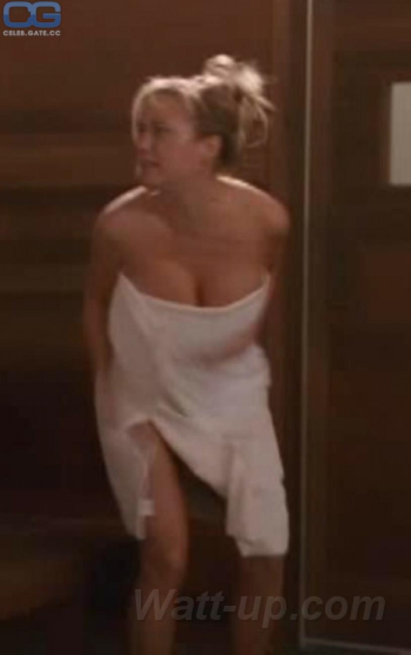nude photos of peyton list