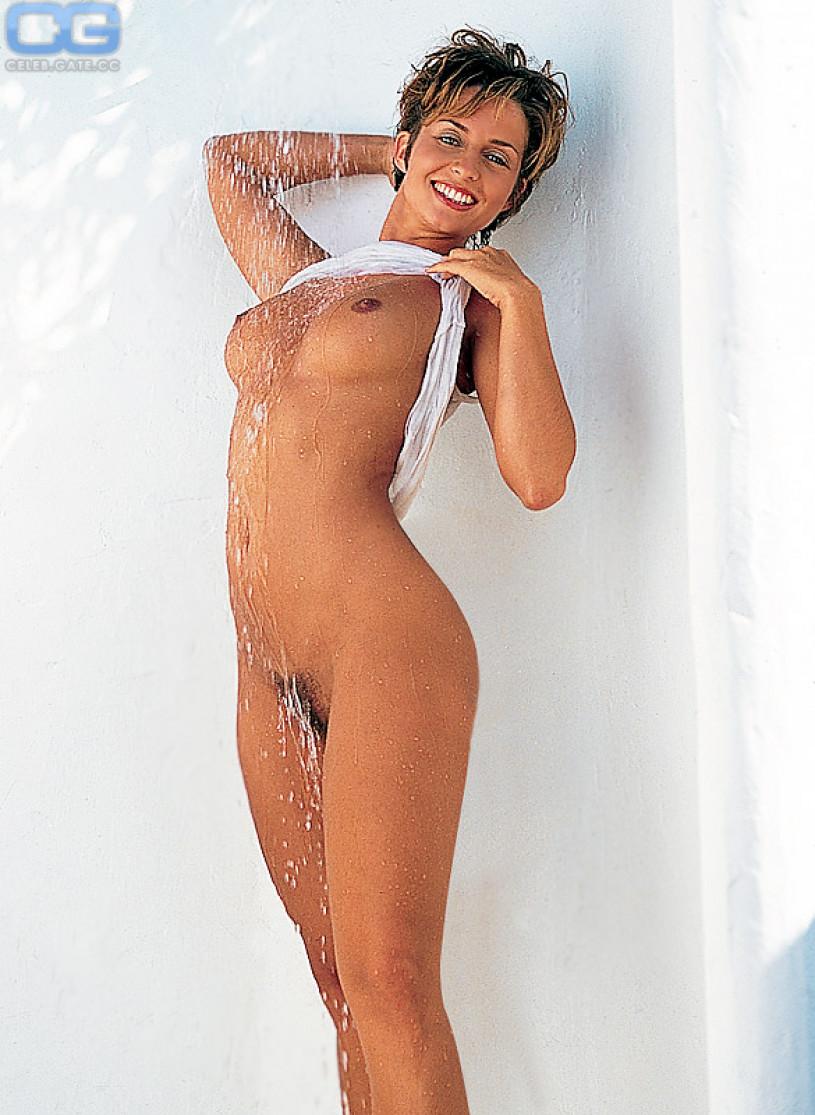 Mariah carey nacktbilder