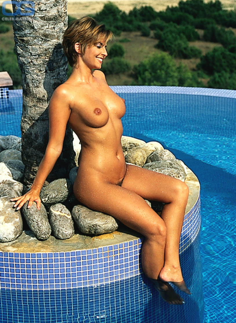 Nude madelien video clips stowe
