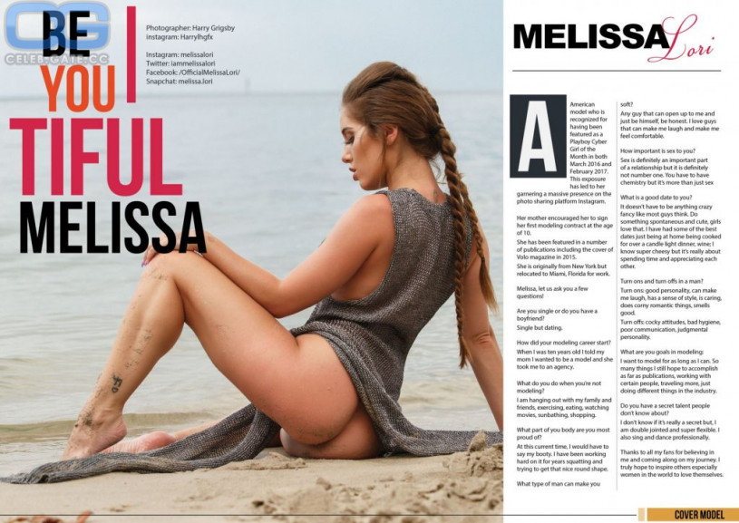Melissa Lori nude, pictures, photos, Playboy, naked, topless