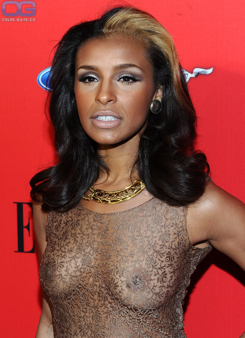 Naked pictures of melody thornton pics 26