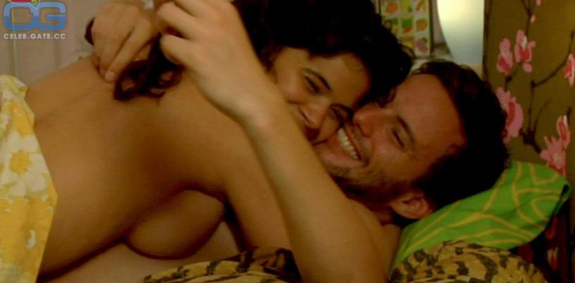 melonie diaz nude pictures