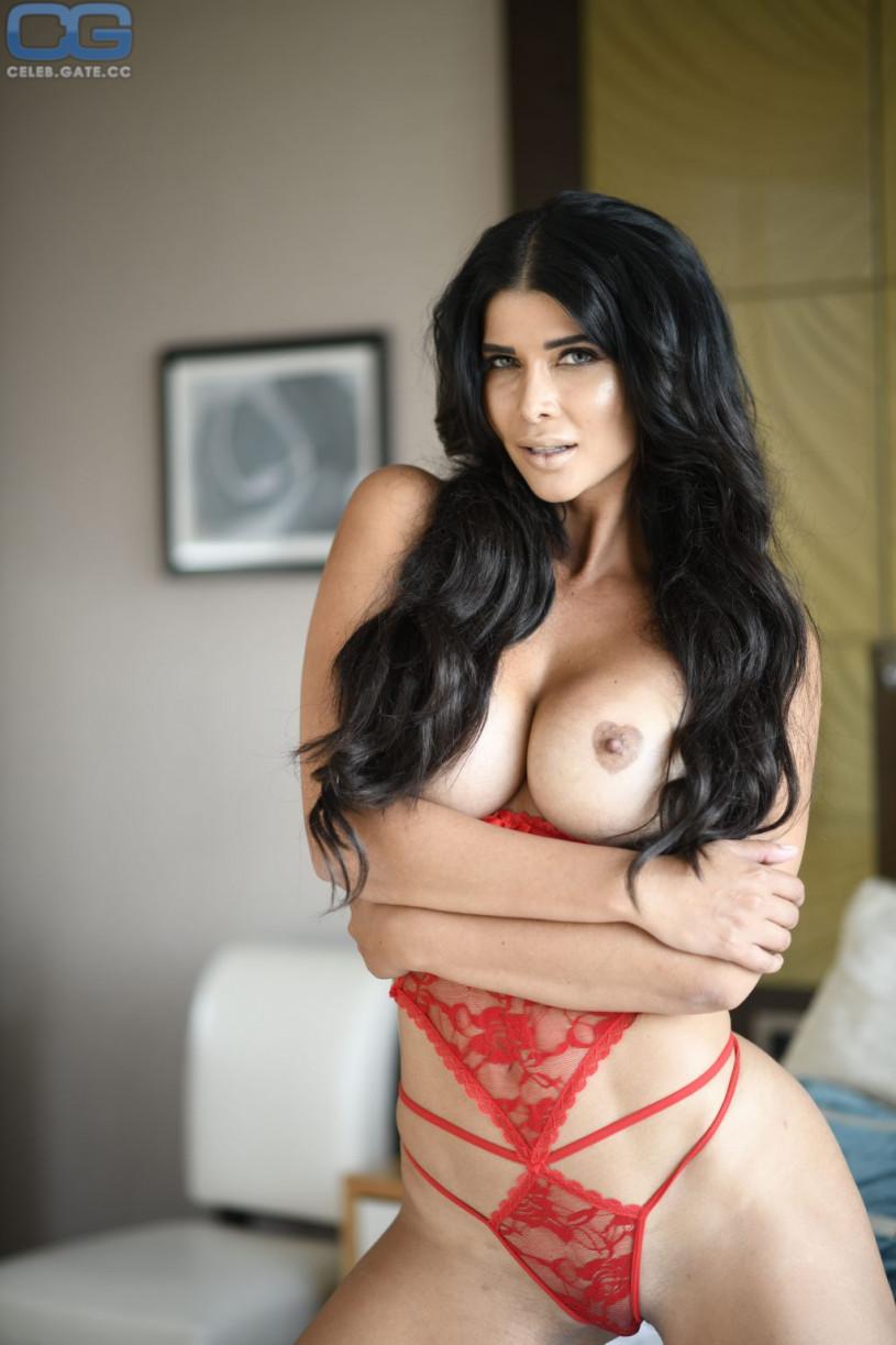 America olivo hard sex in maniac movie,Nude Photos of Britt Maren. 2018-2019 celebrityes photos leaks! Hot pics Eliza taylor,Samantha knezel legs