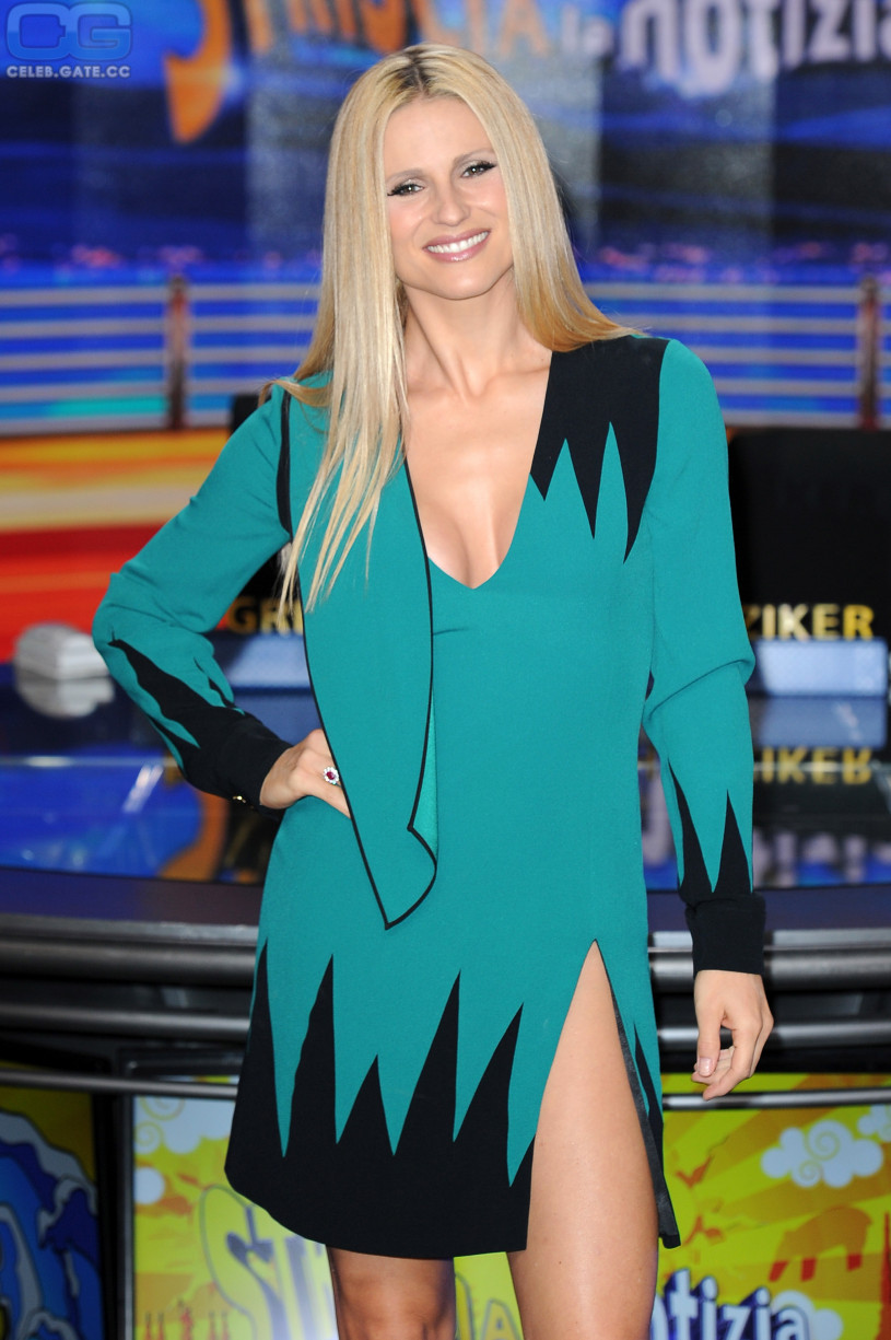 Barack Obama is a Hybrid of Britney Spears and Paris Hilton, Apparently,Becky G hot. 2018-2019 celebrityes photos leaks! XXX videos Jennifer love hewitt3,Eva mendes photoshoot for shape 2019