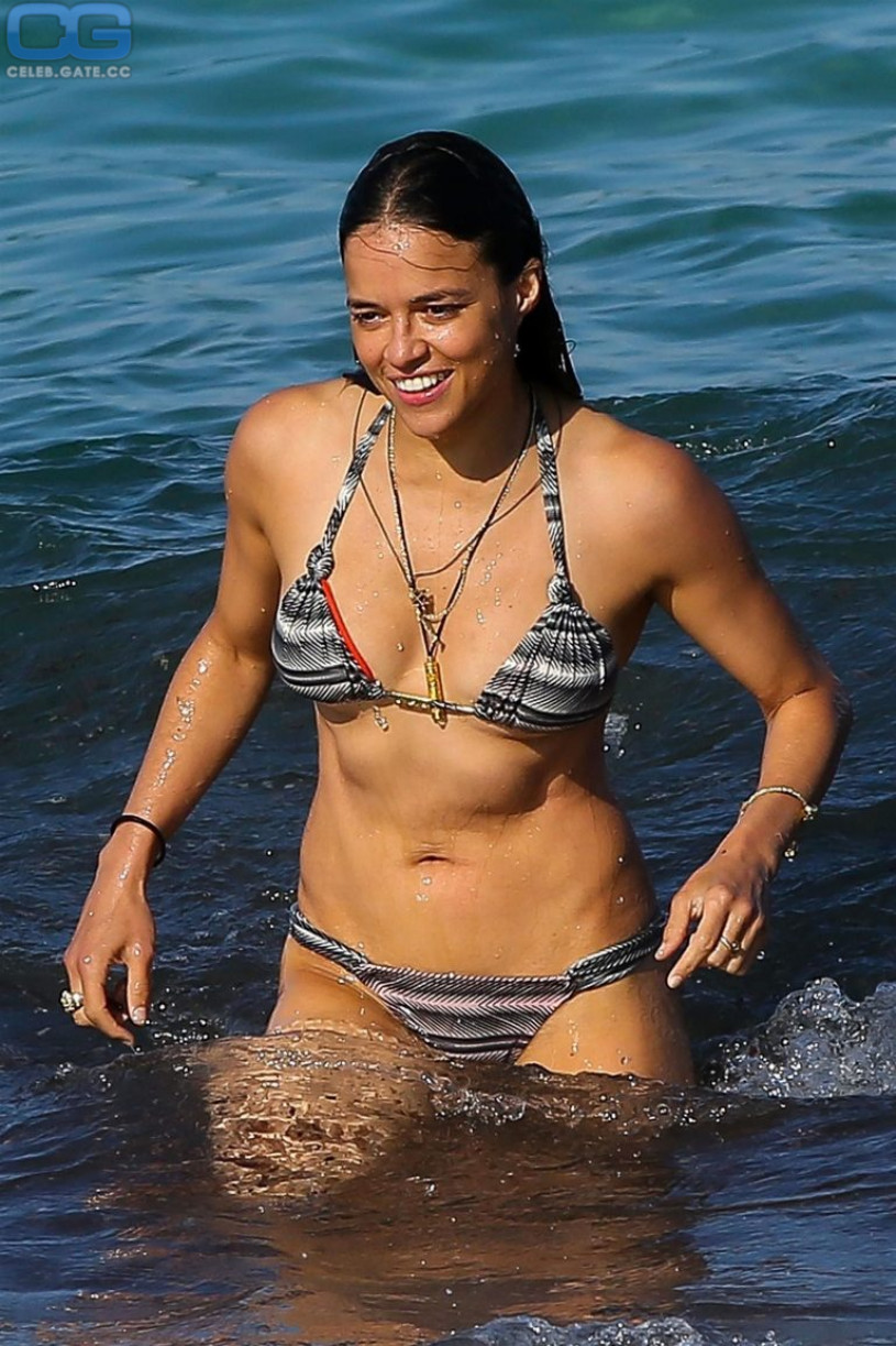 Nude Michelle Rodriguez naked (18 photo), Sexy, Fappening, Boobs, butt 2020