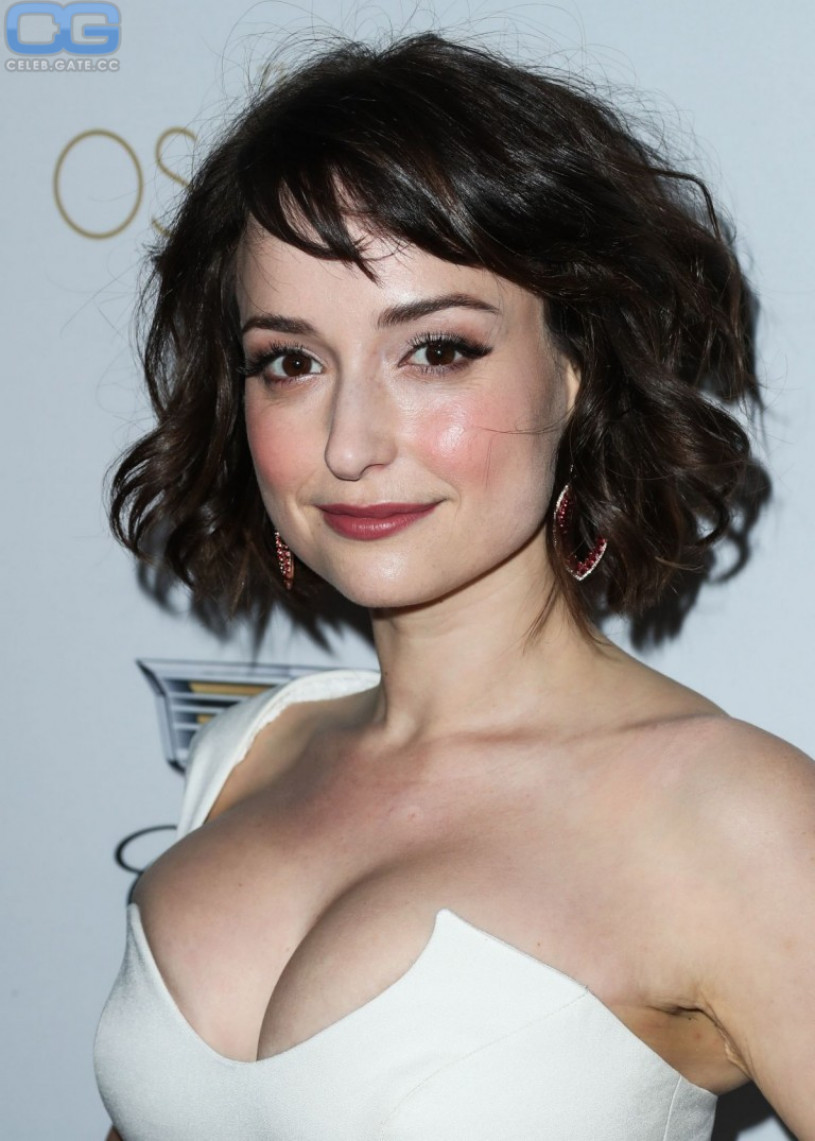 Naked Milana Vayntrub naked (31 photo), Pussy, Fappening, Selfie, swimsuit 2017
