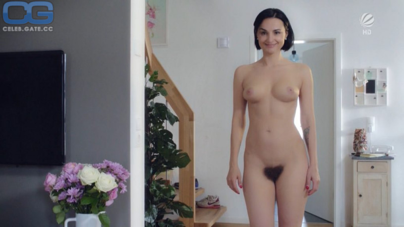 Mimi naked nude fake picture