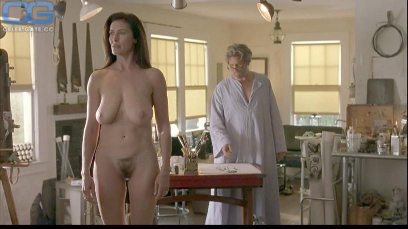 porn sex lap dance gif