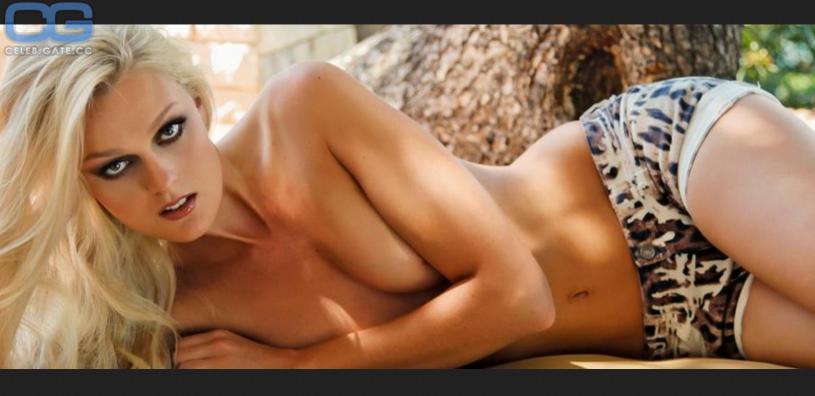 Asian kissing porn