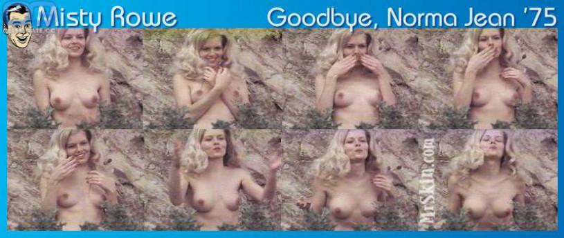 Nude tiny girl anal gif photo