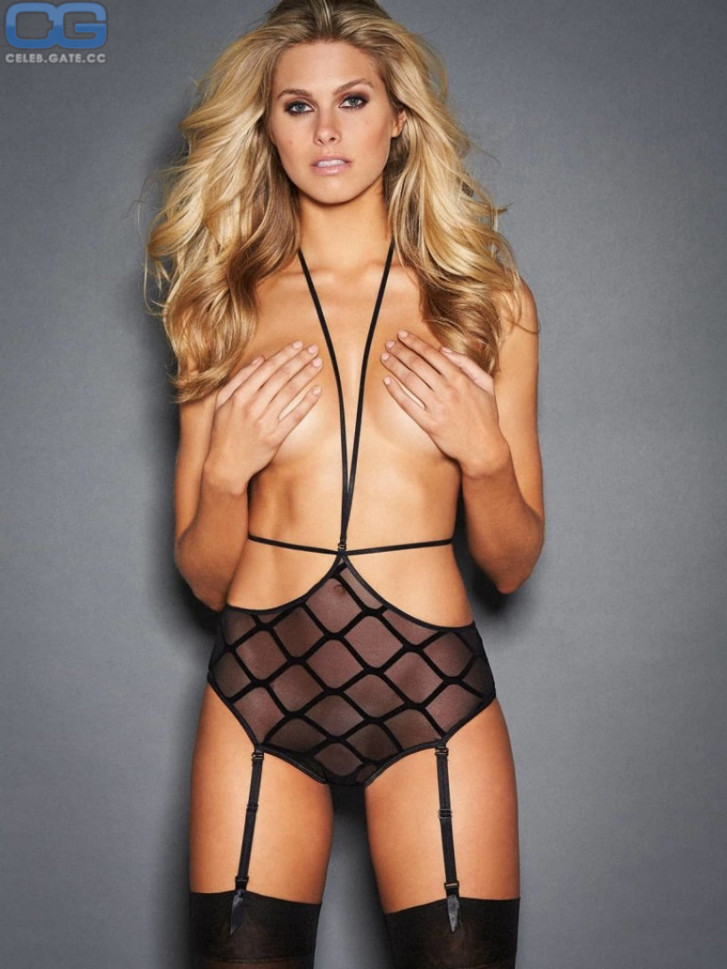 Jayne Naked natalie jayne roser nude, pictures, photos, playboy, naked