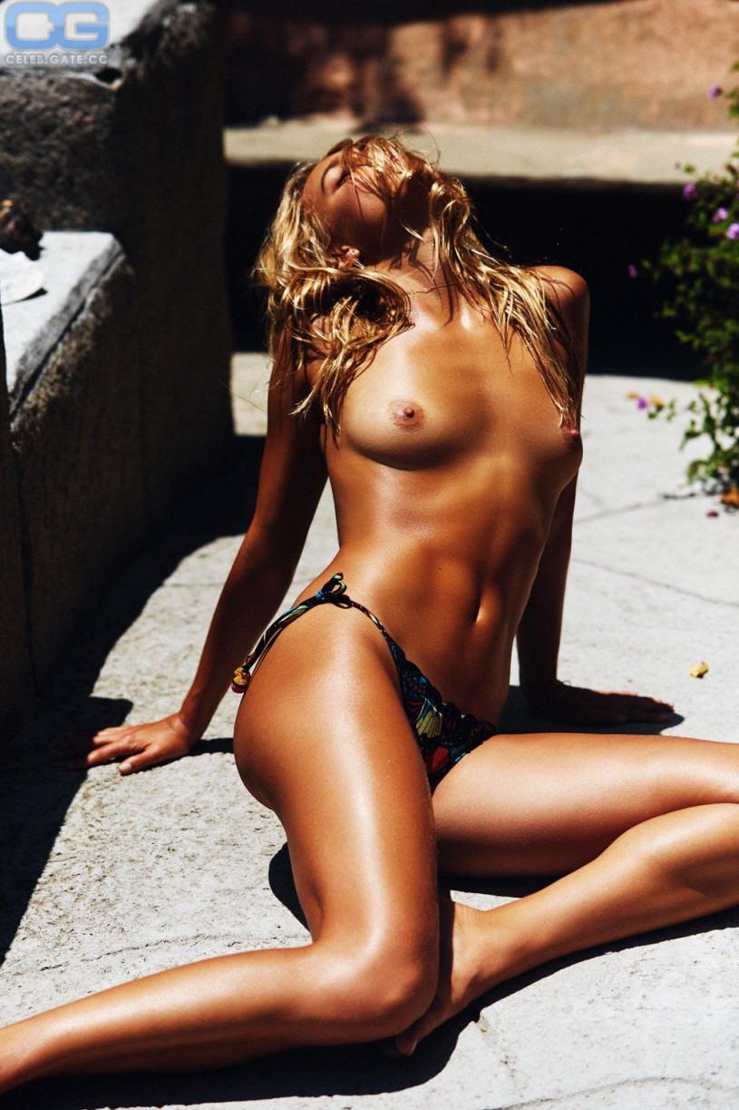 Topless Nathalie Darcas nude photos 2019