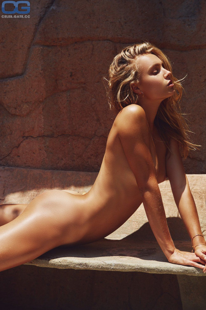 Boobs Nathalie Darcas nudes (63 foto and video), Ass, Paparazzi, Boobs, panties 2015