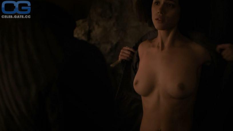 Game Of Thrones Nacktbilder