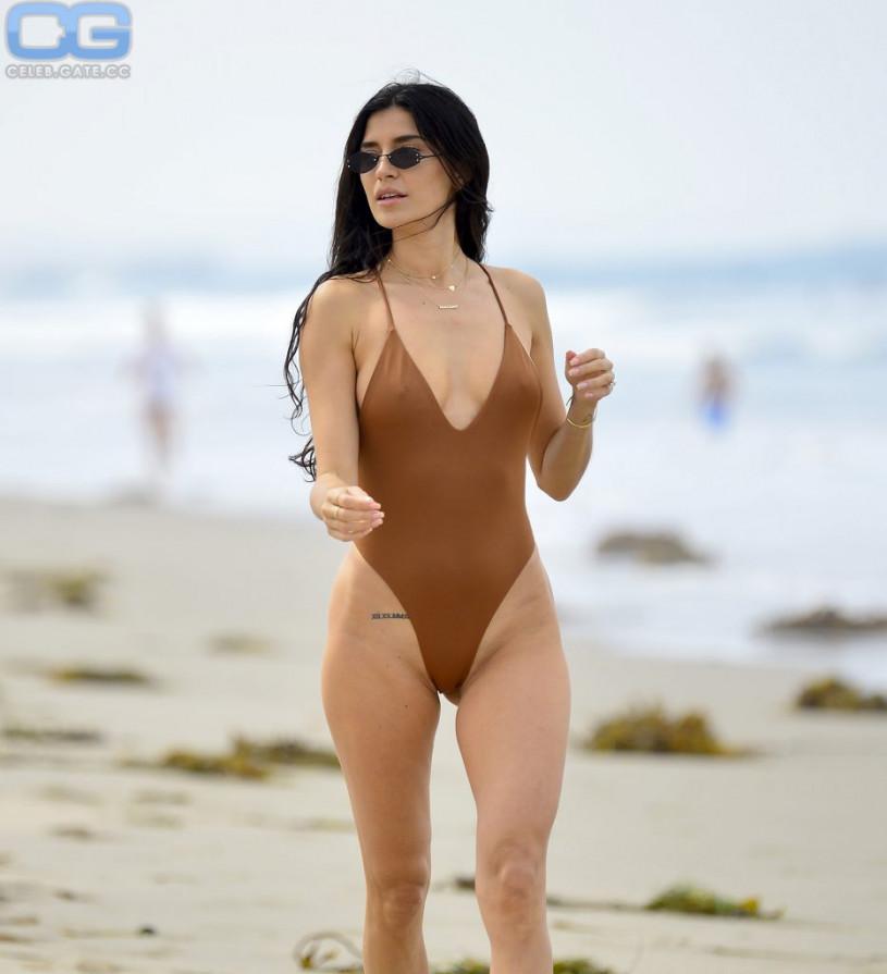 Joyce verheyen nude sexy 2,Stella Di Plastica Nude Photos and Videos Hot images WTF Malia Jones,Kym marsh nude photos leaked