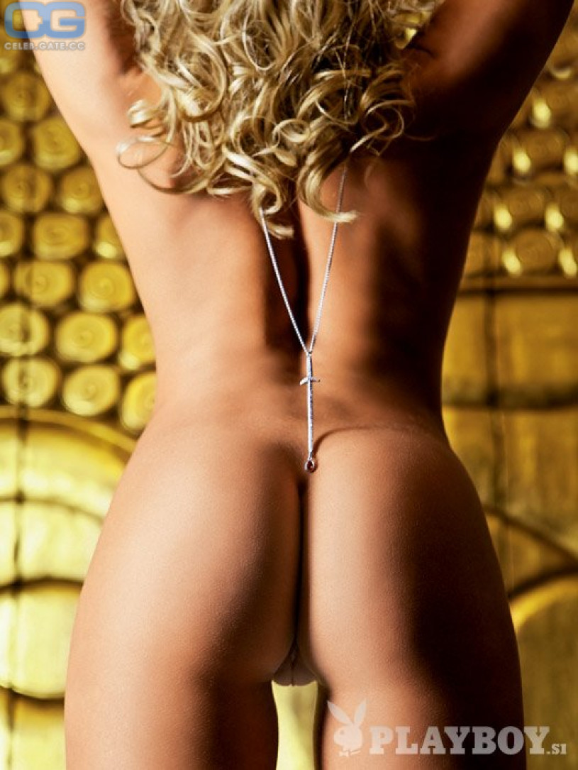 Barbara hershey nude pics