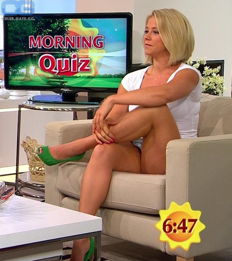 Fake nude videot linda fiorentino-7201