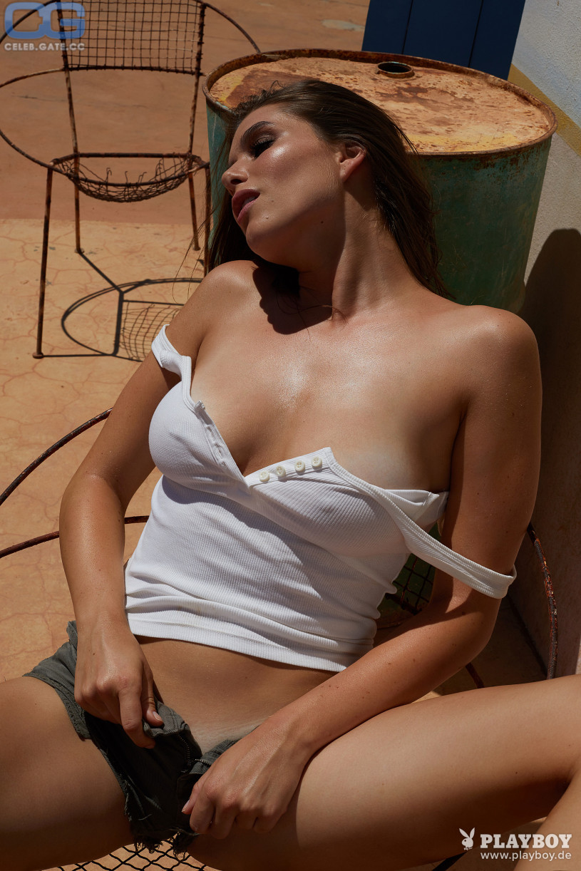 Topless Nina Zwick nudes (38 photos), Ass, Fappening, Instagram, braless 2006