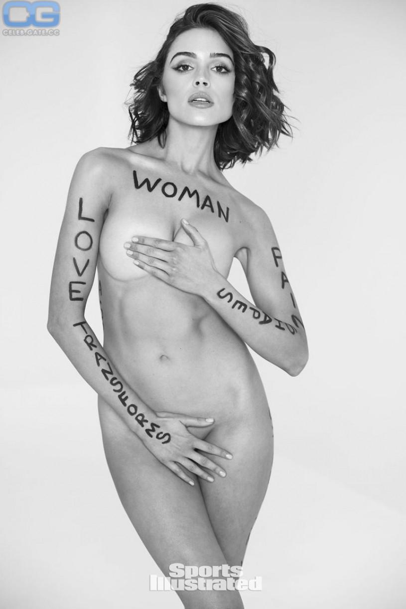 Topless Olivia Culpo naked (35 photo), Tits, Paparazzi, Instagram, lingerie 2019