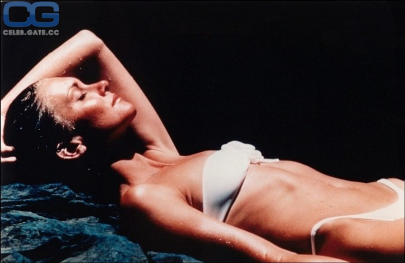olivia-newton-john-upskirt-thong-nipples-clothespins-movies