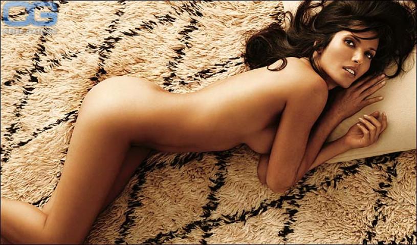Padma lakshmi nude fakes was