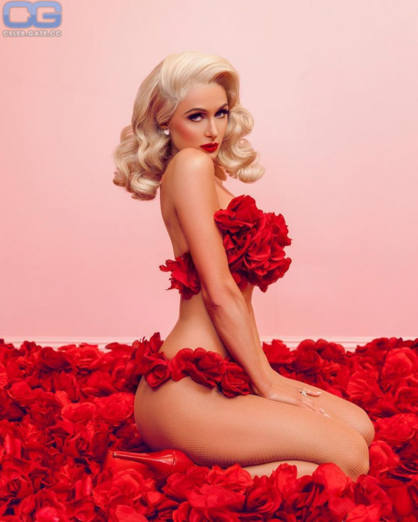 Angeline Varona Sexy nude (91 photos), Topless Celebrites foto
