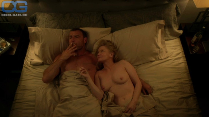 Share Paula malcomson nude pictures think