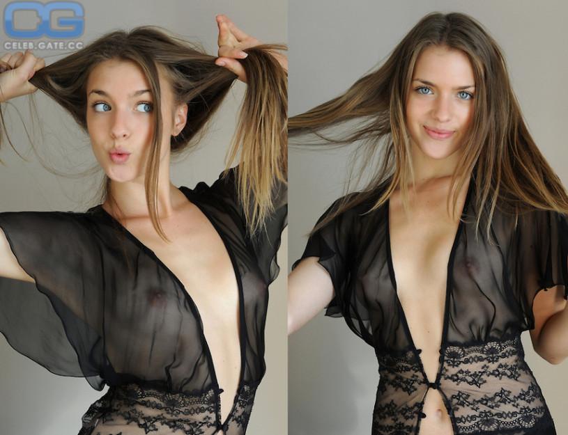 Paula Abdul nackt Bilder
