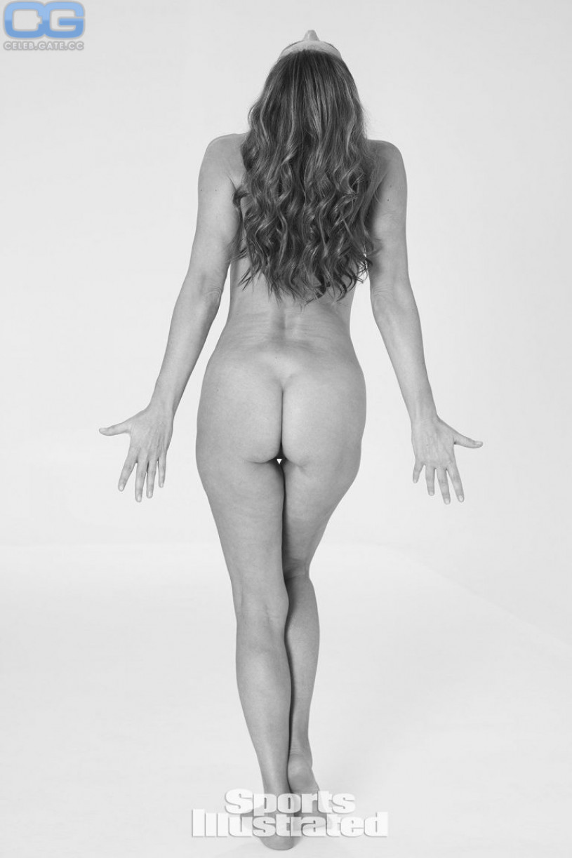 Not absolutely paulina porizkova topless agree, rather