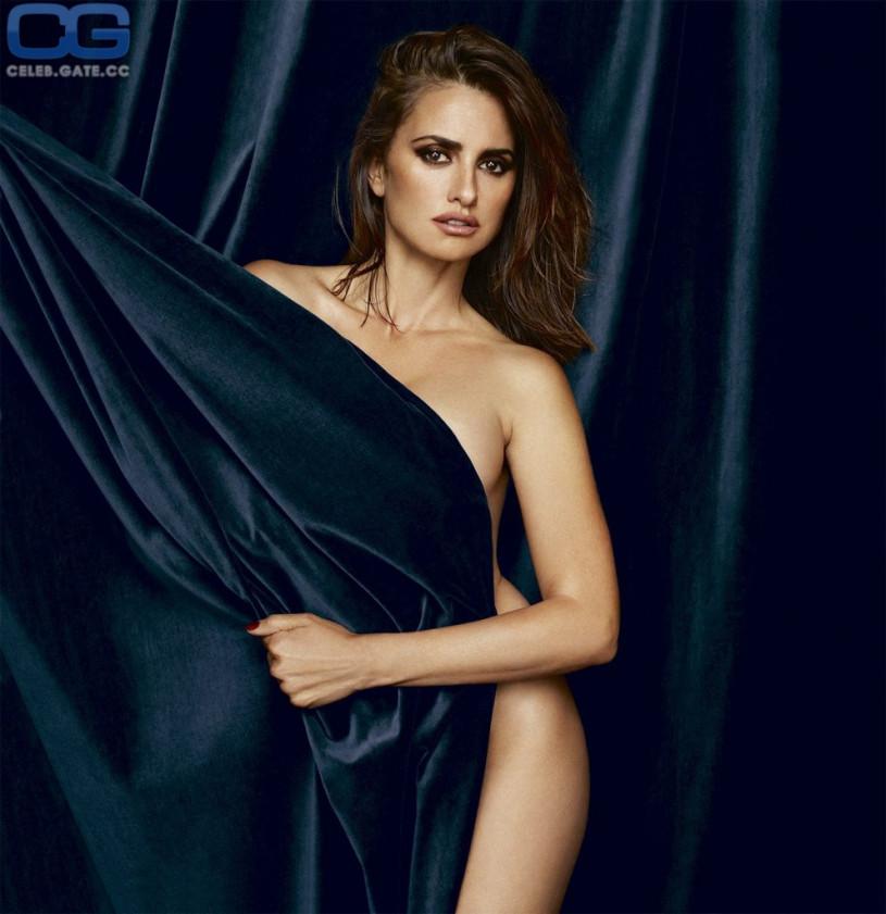Penelope cruz naked fakes you