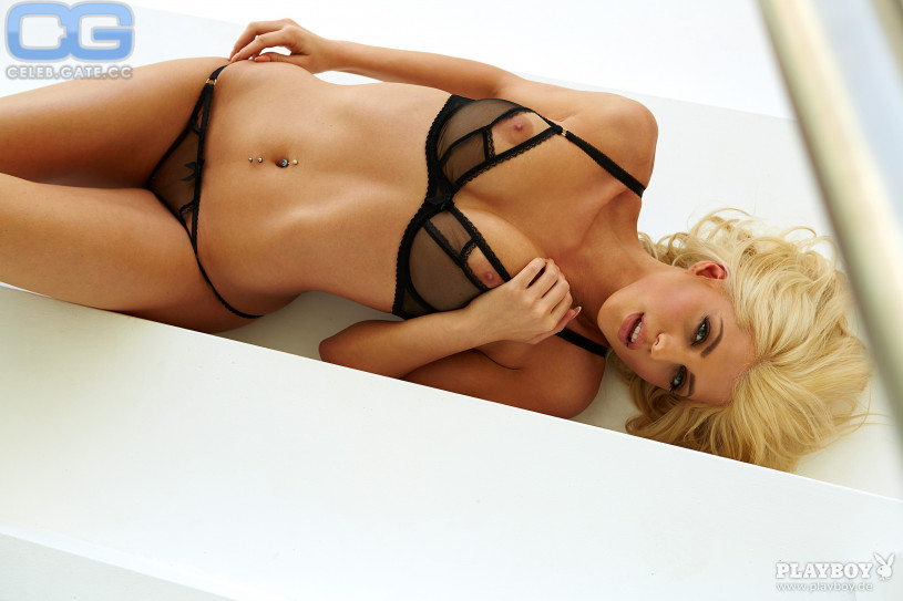 nudes (24 photos), Hot Celebrites pictures