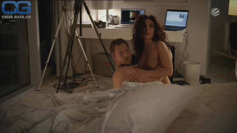 Paz de la huerta and co x femmes nude and hardcore scenes