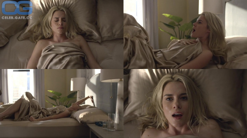 Nude Photos Of Rachael Taylor