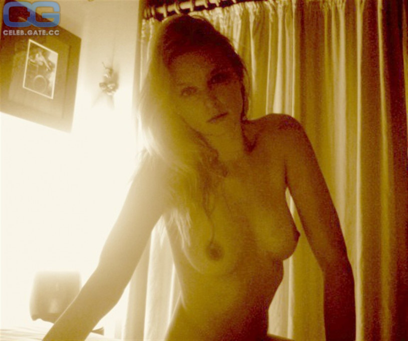 sex-nude-photos-of-rachel-nichols-erotique-avec