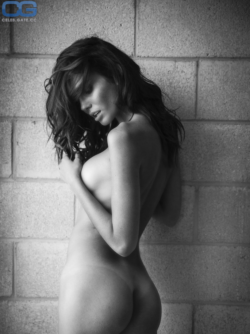 rachell vallori nackt