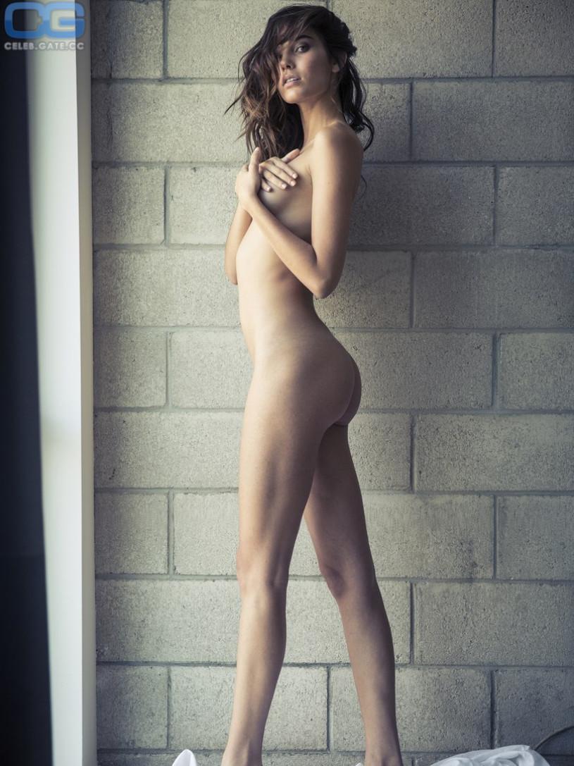 Rachel Weisz nackt beobachten bei