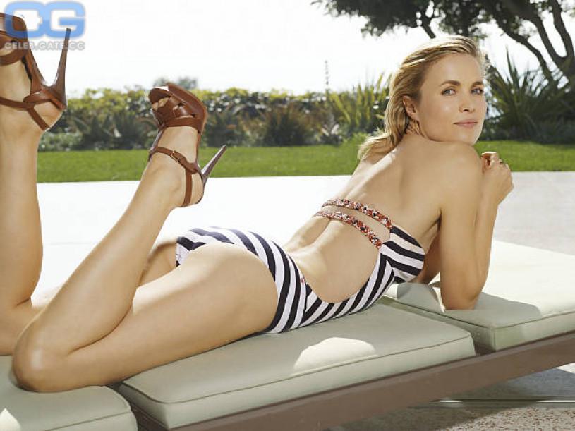 Kate bosworth free nude