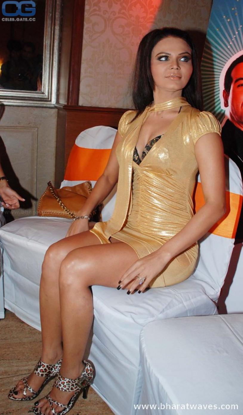 Rakhi Sawant Nude, Pictures, Photos, Playboy, Naked -4856